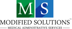 Modified Solutions, LLC ™